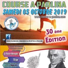 course-apaolina