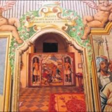 Santa Lucia di Mercoriu veille toujours sur ses enfants