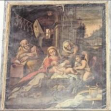 Saint-François d'Alandu à l'aube d'une renaissance