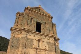 Couvent San Francesco