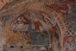 Eglise San Tommaso